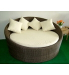 Ps Daybed12